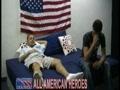 All American Heroes