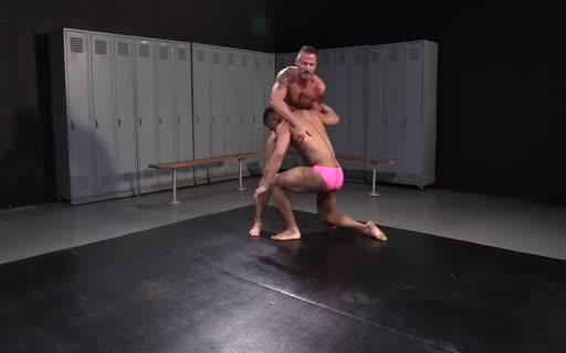 Gayforit eu sports