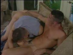 Kane O'Farrell & Cade Devlin