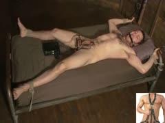 Hard BDSM