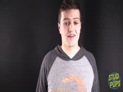 Derrick_Stud Pups solo video