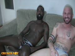 Max duran banged by peter conner