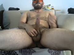 str8 ?airy Turk 39 cums & Bi Greek BIG cock jerks