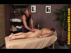 CA Rusty Massaged, Rimmed and Edged