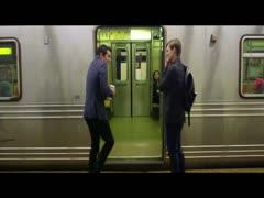 A Short Gay Film 75