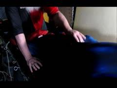 Spider - man Interrogated !