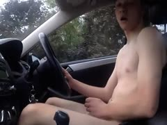 Drive Strip Cum