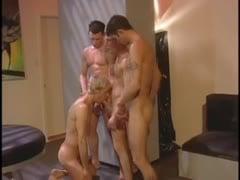 Big Dick Club