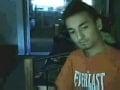 turkish webcam 7